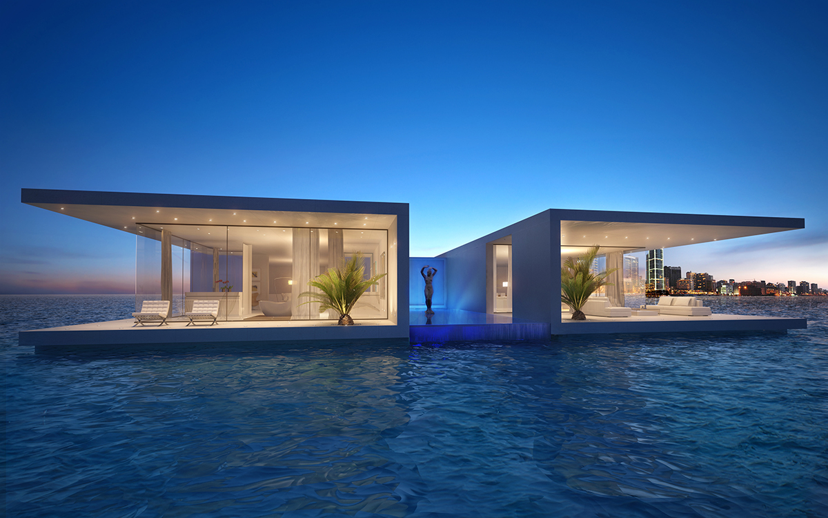 semi d house exterior design with Floating House Beirut on 440297301042917776 as well 3 also Black Windows Exterior likewise 477189001 furthermore Properly Paint A Brick Fireplace.