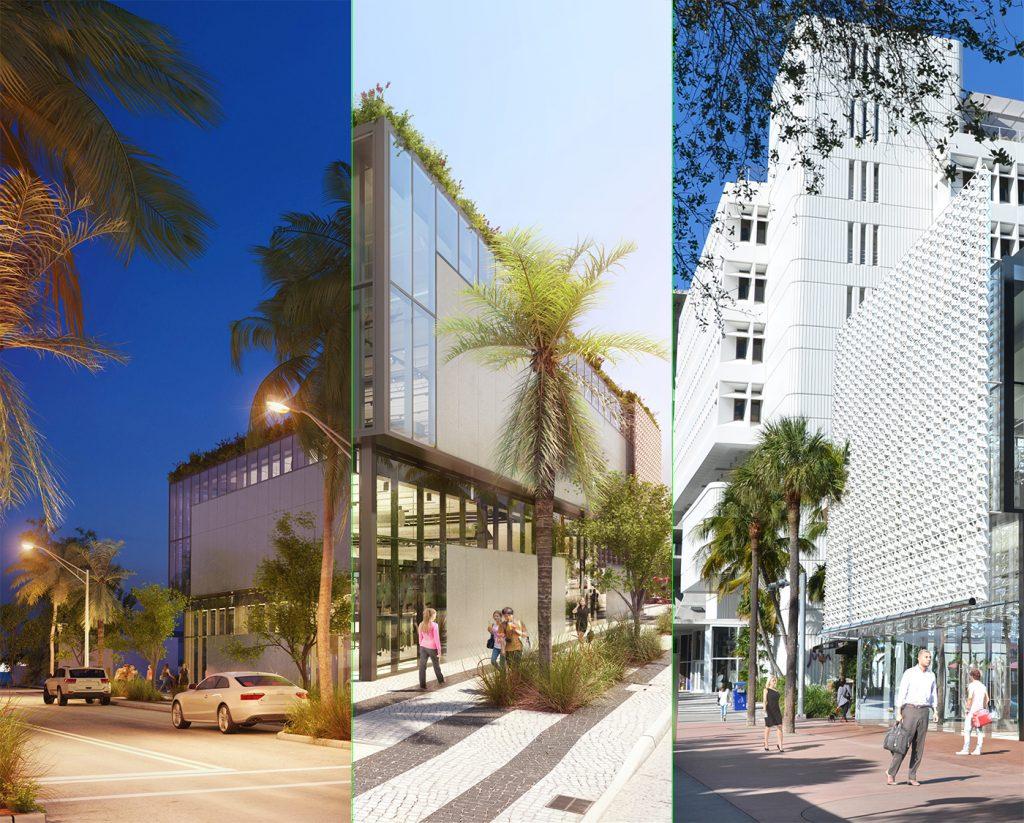 Miami-Lincoln_Road_5